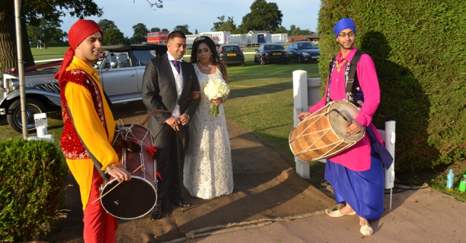 masters-of-dhol-3